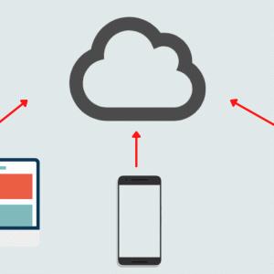 【iPhone 容量いっぱい】空き容量不足にサクッと解決する7つの方法