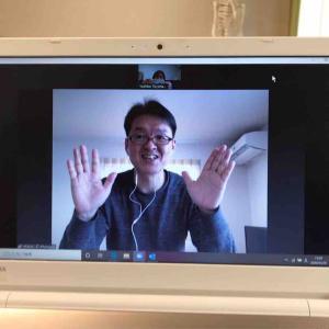 【緊急連絡】オンライン無料体験にお申込みされたH.Sさま、U.Rさま