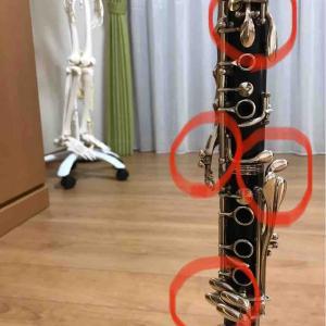 苦手なキーを確実に押さえられる!考え方と身体の使い方の基礎&練習方法