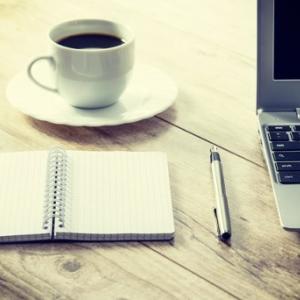 はてなブログ(レスポンシブデザイン)の文字の大きさをPCとスマホで変えてみた記録メモ。