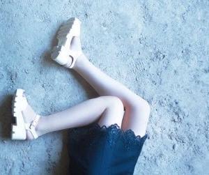 足がつる。原因と予防法は?ミドルエイジは足がつりやすくなるらしい。