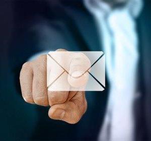 増やした方が良いモノ。地域の防災、防犯メールは登録しよう。