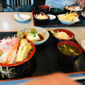 魅力的!湘南で1980円ディナー!♥アンフィニローズ
