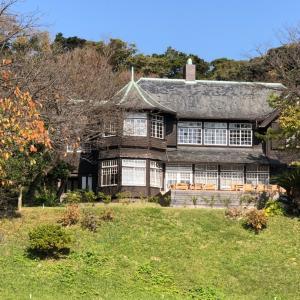 鎌倉『古我邸』で結婚記念日祝♥アンフィニローズ