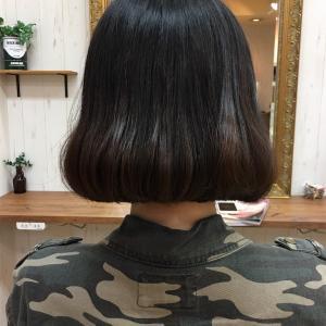 この世には韓国人のタンバルモリってゆー髪型があることと愛とロマン。