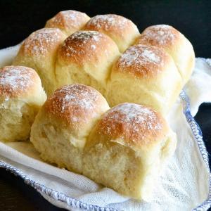 8/4【トースターちぎりパン。ミートソースズードル。バナナデーツブレッド。おやき。】