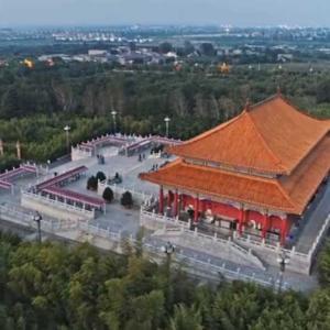 オンラインコンサート「中国の源・秦嶺の声」、ラストステージ行われる