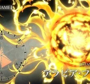 【再放送中】JOJO式タロット占い20 カードno19.太陽(Aファッツ:サン)