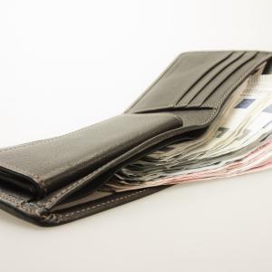 普段の財布とは別持ちで愛という幸福の財布を持ちましょう