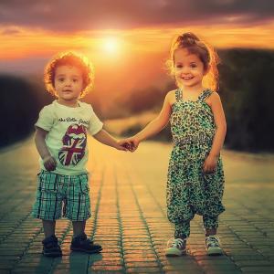 [再掲]離婚調停中に子供に逢う方法