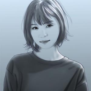『西野七瀬さん』