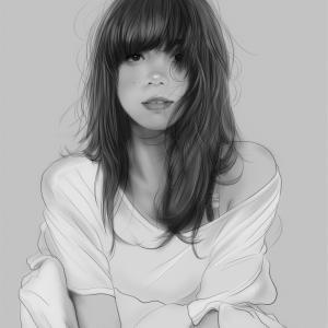 『池田エライザさん』
