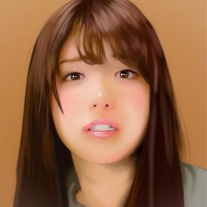 『松村沙友理さん』