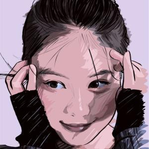 『今田美桜さん』