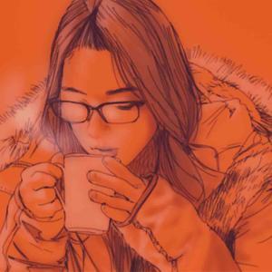 『柳ゆり菜さん』