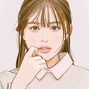 『森日菜美さん』