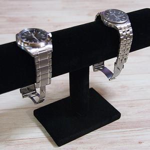 腕時計スタンド これもいい商品でした! とっても便利です!