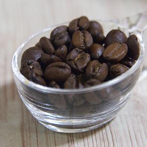 コーヒー豆専用計量スプーン スクープ PRSCOOP 気に入って使っています!
