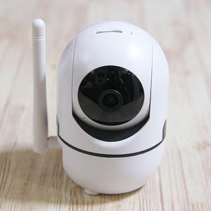 ペットカメラ Wifiカメラ これ便利です!3980円 外出時のストレスが減りました。