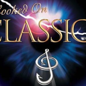 フックトオン クラシックス が蘇りましたね! Hooked On Classics 2000