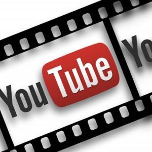 Youtubeを10秒進める・10秒戻す方法 知ってました?