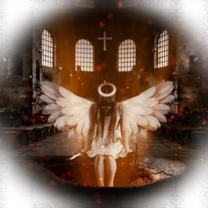 【改正】AngelPalace Be revived セッション