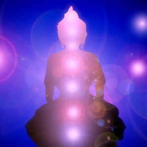 1Dayセミナー【陰陽統合】 クリスタル クアン・イン瞑想法伝授~煩悩からの解放~