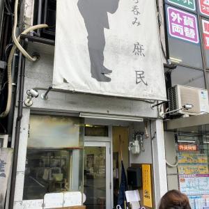 200215伏見稲荷から平安神宮までの京都修行vol.2