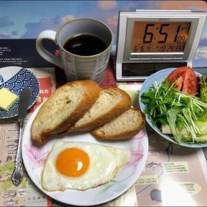 200616ラム焼肉とホウレン草シーチキンマヨ