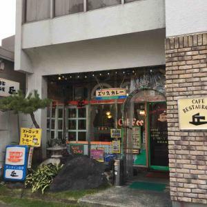 岡崎の有名店でモーニング!「丘」