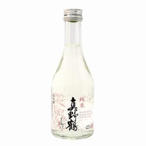 尾畑酒造(真野鶴) 利き酒 ②