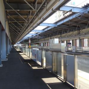 N700系新幹線さくら R11編成<久留米-鹿児島中央>