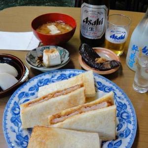 レストラン モリヤ @ 吉野町...の閉店を知る