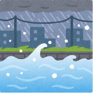 熊本の豪雨災害で避難する難しさを実感する