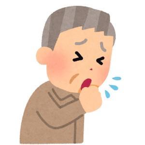 寒暖差で鼻水くしゃみが止まらない?