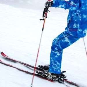 家族で初めてのスキー!レンタル、リフトなどにかかった費用
