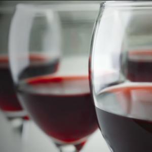 ワインの飲み方・選び方!ジャンシス・ロビンソン!ワインの味わいは葡萄が全て!そして香味!