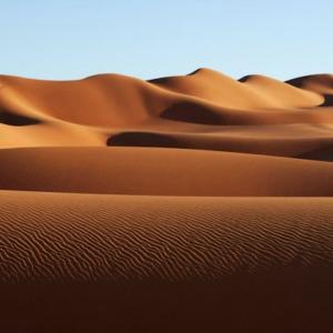 砂漠の世界に漂う光と闇!時空を超えた旅・いざなう!西サハラ!サンマウ=三宅!!