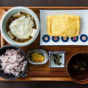 日本の食文化・守っていくには!若い世代への継承が重要!変容することへの難しさ!