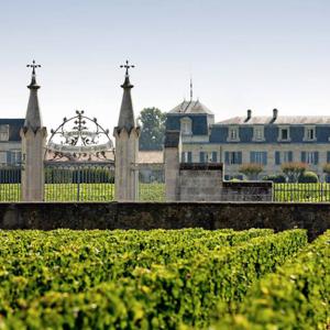 ブルゴーニュワインの研究!ロマネコンティ・世界最高級のワインを生み出した地域!