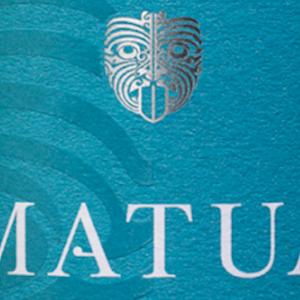 世界のピノから「マトゥア・ピノ・ノワール」!ニュージーランド産・革命児ワイン!