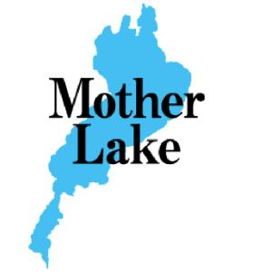 琵琶湖が「呼吸不全」!酸素が多い表層と湖底の水が、どうもうまく混ざっていない!