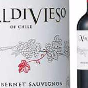 ワインは畑からをモットーに世界で高い評価チリの名門!ビーニャ・バルディビエソ!