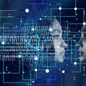 人工知能に「文学の批評」は可能か?!AI一茶くん!「AI俳句の進化は早い」!!