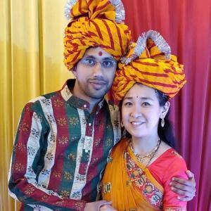 まだ間に合う!2月スタート、インド占星術基礎講座