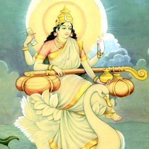 7月開講! バラモン直伝「インド占星術講座」お申込み受付中