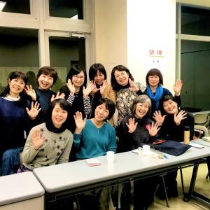 小山塾全国大会へ向けて始動〜❣️
