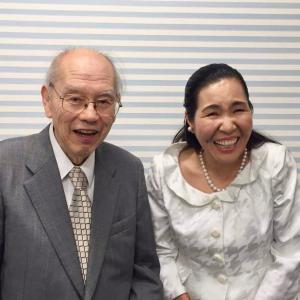 村上和雄先生のご冥福をお祈りいたします。