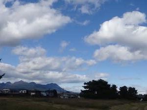 史跡上野国分寺跡~行ってきました。