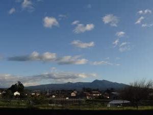 風景が変わってきました~空の眺め、鴨の数・・・